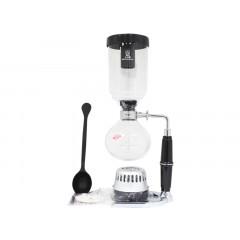 Hario TCA-3虹吸式咖啡壺