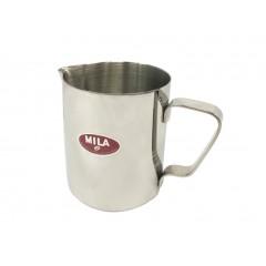 MILA 奶泡鋼杯 350ml
