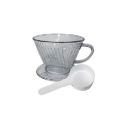 Kalita 102樹脂濾杯