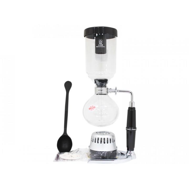 Hario TCA-2 虹吸式咖啡壺