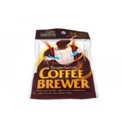 ◎一杯滴濾式咖啡濾袋