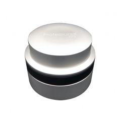 Lens義式彈簧填壓器(58MM)-銀色款