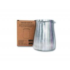 Acaia Dosing Cup