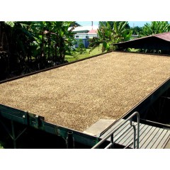 風味師 義式咖啡專用豆 摩卡•爪哇(衣索匹亞與爪哇優質豆)