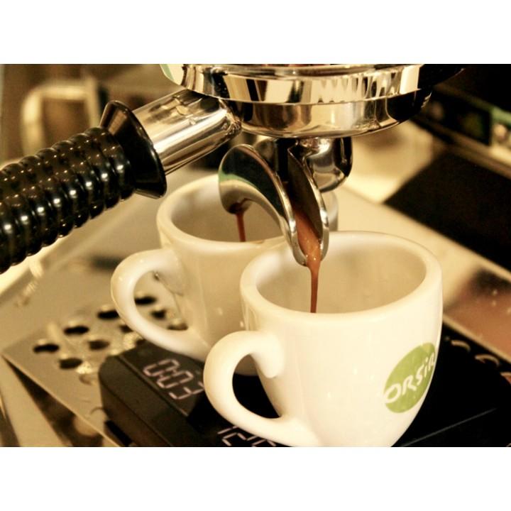 風味師 義式咖啡專用豆 TNT義式咖啡豆