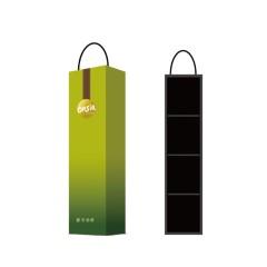 加購-蘋果綠掛耳包禮盒(掛耳包20入)