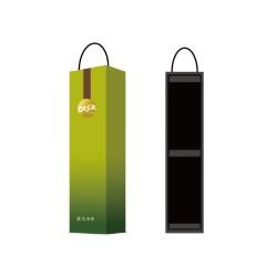 加購-蘋果綠咖啡禮盒包材