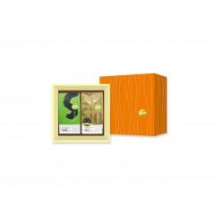 預購-競賽級禮盒