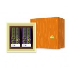 競賽級掛耳包禮盒