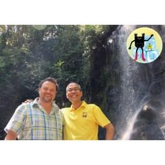 【咖啡熟豆】尼加拉瓜 檸檬樹莊園 黃帕卡馬拉 水洗厭氧 批次128