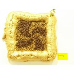風味師 義式咖啡專用豆 卡卡金磚