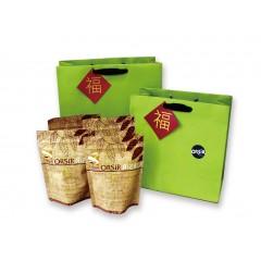 四季福袋(固定焙度)