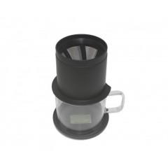 ⁎Hario CFO-1B 咖啡獨享杯