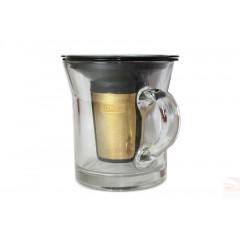 CORES獨享金屬濾杯組 C401