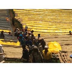 衣索匹亞 耶加雪菲 水洗G1 柯爾合作社 歐舍批次29